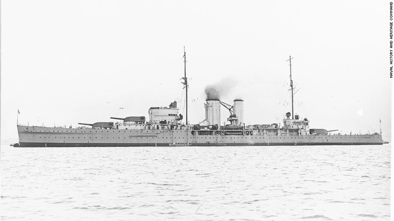 hms exeter exlarge 169