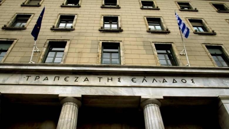 Το Δημόσιο αποπλήρωσε 2,24 δισ. ευρώ ληξιπρόθεσμων οφειλών