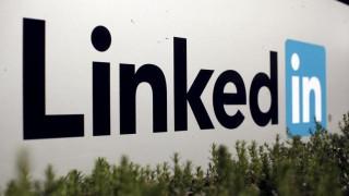 Οι ρωσικές Αρχές απέκλεισαν την πρόσβαση στο LinkedIn