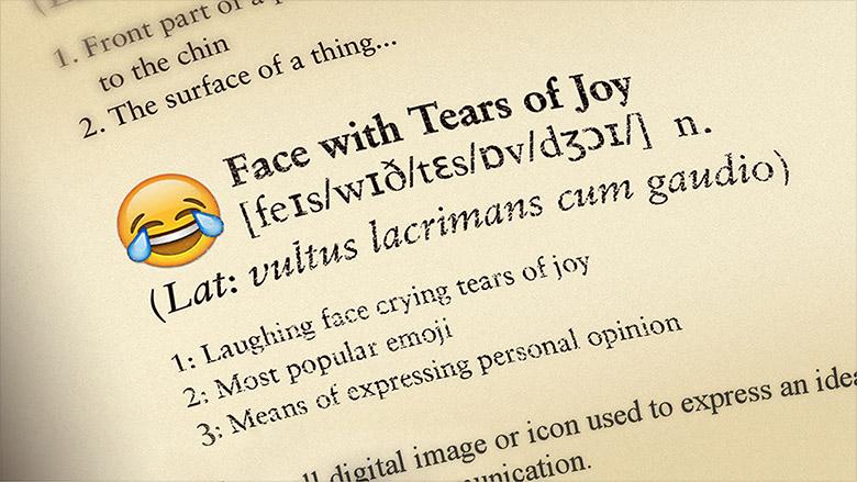 151116172659 face with tears of joy 780x439