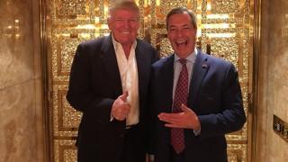Πως ο Ντόναλντ Τραμπ και το Βrexit όρισαν τη λέξη της χρονιάς για την Οξφόρδη