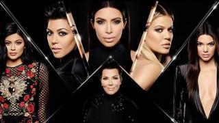Καρντάσιαν-Τζένερ: με $122 εκατ. η πιο κερδοφόρα reality συμμορία του θεάματος για το 2016