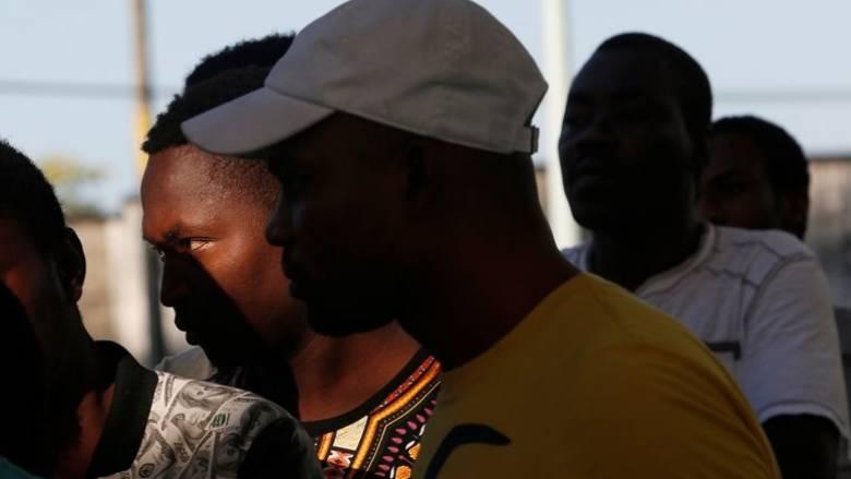 Γερμανία: «Φλερτάρει» με ρεκόρ απέλασης μεταναστών μέσα στο 2016