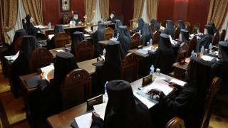 Το Πατριαρχείο Αλεξανδρείας ενισχύει το ρόλο των γυναικών στην Εκκλησία
