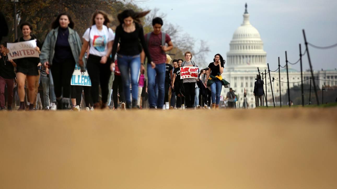 Όταν η πολιτική απορία εφευρίσκει και καταφεύγει στον λαϊκισμό
