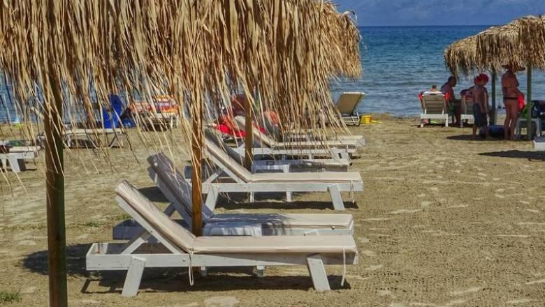 Κοινωνικός τουρισμός 2017: Λήγει την Κυριακή η προθεσμία για την υποβολή αιτήσεων