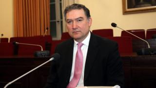 Δεν βλέπει κακούργημα ο Εισαγγελέας στην υπόθεση Γεωργίου