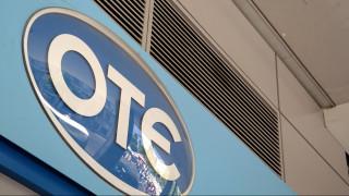 Στο ΤΑΙΠΕΔ μεταβιβάζεται το 5% του ΟΤΕ