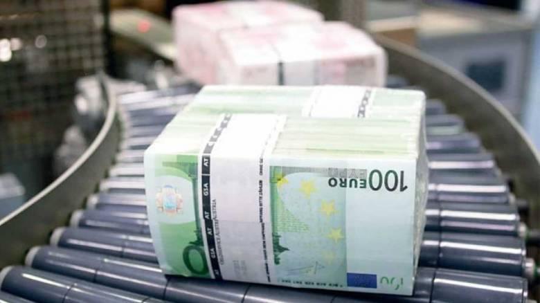 Με διαφανέστερες διαδικασίες η σύναψη στεγαστικών δανείων