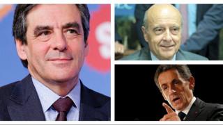 Προεδρικό χρίσμα Ρεπουμπλικανών: Ποιος θα δώσει τη μάχη απέναντι στη Λεπέν;