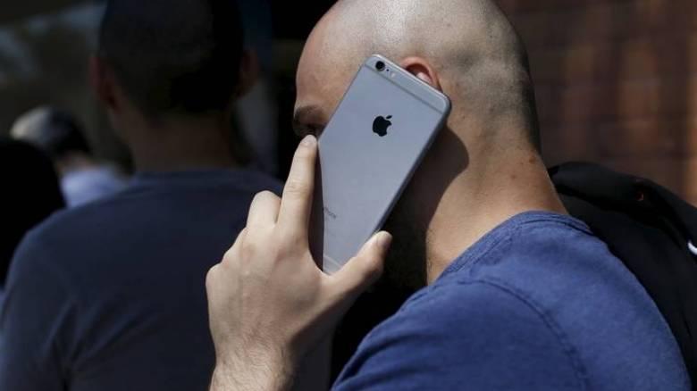 Γιατί οι χρήστες android σβήνουν περισσότερα apps από τoυς κατόχους iOS;