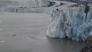 Τα δεδομένα της κλιματικής αλλαγής