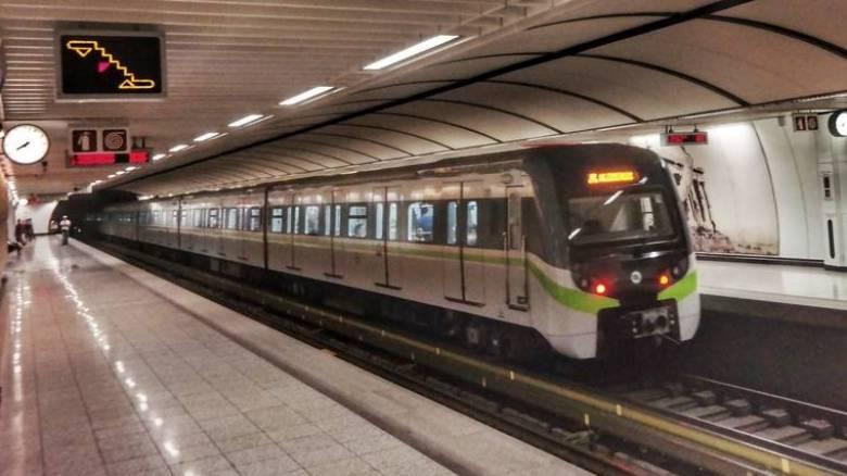 Νέες στάσεις εργασίας σε μετρό, ηλεκτρικό και τραμ από τη Δευτέρα