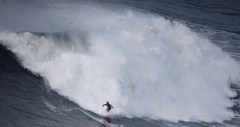 2016 11 19T210049Z 1438712605 S1AEUNUJMVAA RTRMADP 3 PORTUGAL SURF