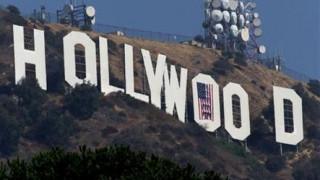 Διάσημες σταρ του Χόλιγουντ: Τις έχετε δει χωρίς μακιγιάζ;