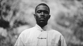 Ο Frank Ocean σνομπάρει τα «παλιομοδίτικα» Grammys στους New York Times