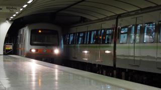 Νέες στάσεις εργασίας σε μετρό, ηλεκτρικό και τραμ τη Δευτέρα