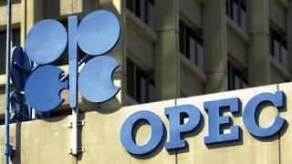 Κρίσιμη συνεδρίαση του ΟΠΕΚ για την τιμή του πετρελαίου