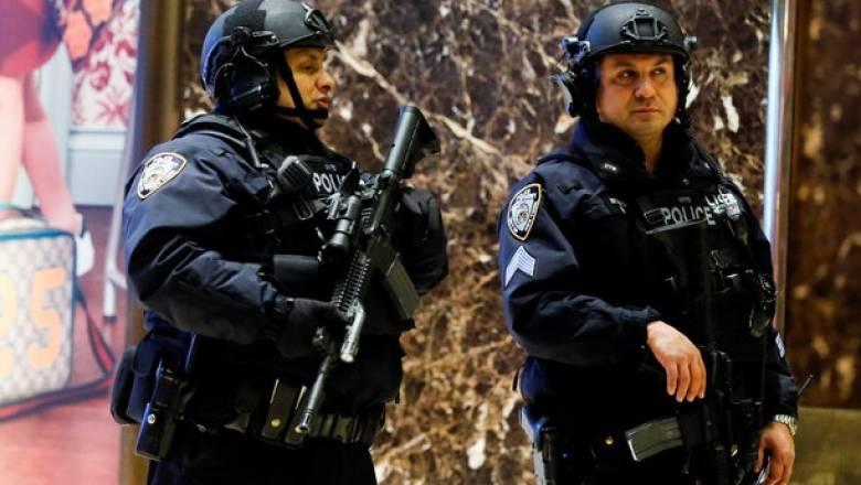 Ενέδρες κατά αστυνομικών στις ΗΠΑ, ένας νεκρός