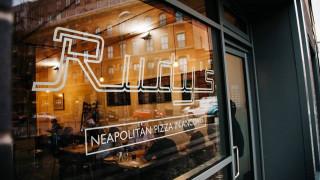 Επική απάντηση εστιατορίου σε κριτική δυσαρεστημένου πελάτη! (pics)