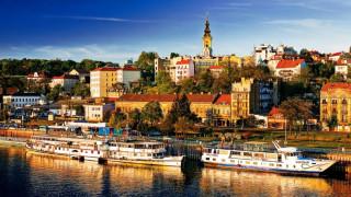 Γιατί το Βελιγράδι είναι ο απόλυτος προορισμός