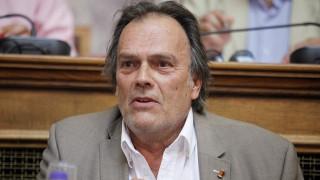 ΕΚΑΣ: Από την Τρίτη οι πιστώσεις των αντισταθμιστικών στους δικαιούχους