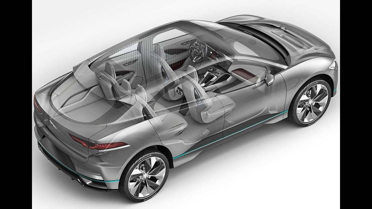 https://cdn.cnngreece.gr/media/news/2016/11/21/55411/photos/snapshot/Jaguar-I-Pace_Concept-2016-1280-44.jpg