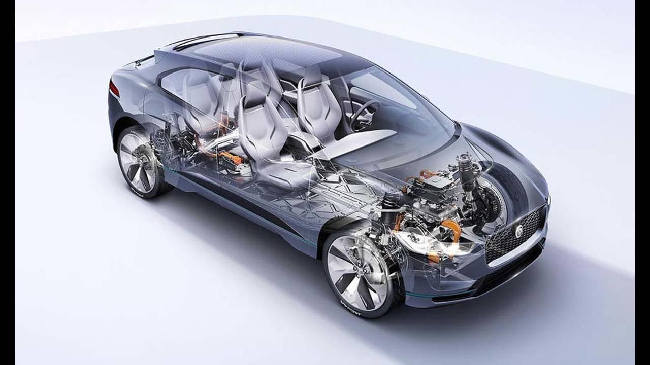 https://cdn.cnngreece.gr/media/news/2016/11/21/55411/photos/snapshot/jaguar_i-pace_ghosted_car_underbody_0.jpg
