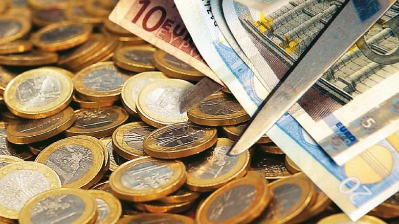 Πώς θα μειωθούν τα 315 δισ. ευρώ του ελληνικού χρέους