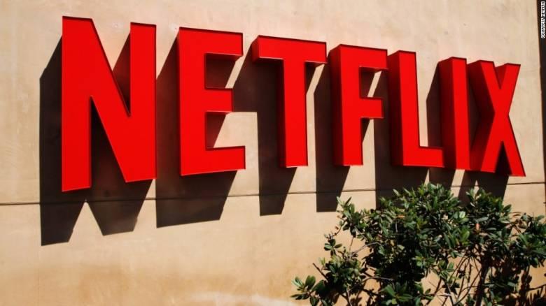 Έρχεται ο φόρος «Netflix»