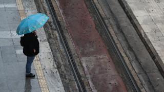 Στάσεις εργασίας σε μετρό, ηλεκτρικό και τραμ τις επόμενες δύο εβδομάδες