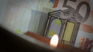 Κάρτα σίτισης: Πότε ξεκινούν οι πληρωμές στους δικαιούχους