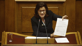 Επίδομα ενοικίου: Εγκρίθηκε η πίστωση της 15ης δόσης