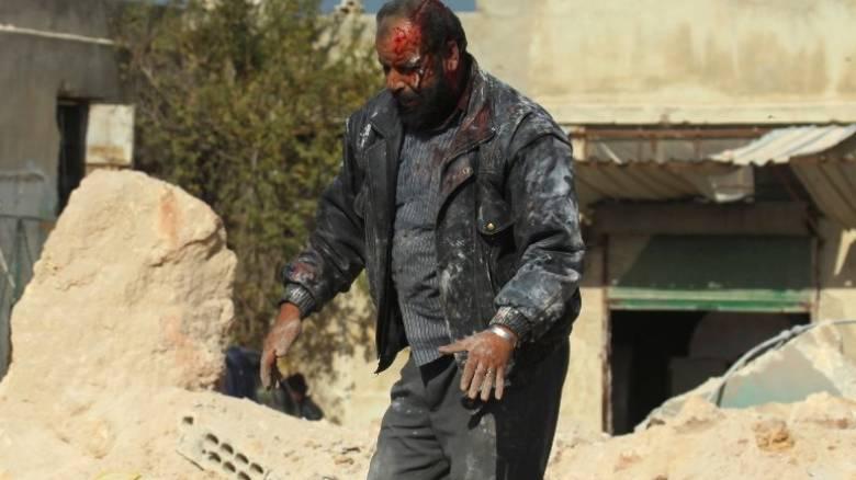 Συρία: Τρομακτική η κατάσταση για τους αμάχους στο Χαλέπι, λέει ο ΟΗΕ
