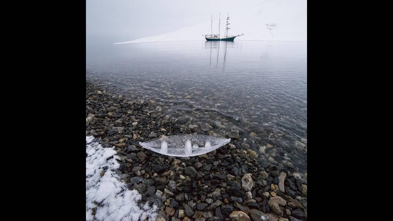 https://cdn.cnngreece.gr/media/news/2016/11/22/55578/photos/snapshot/IceBoat.jpeg