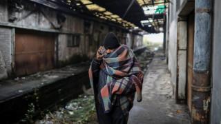 ΟΗΕ: Offline το 50% του πληθυσμού της Γης
