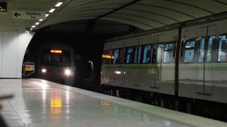 Στάσεις εργασίας σε μετρό, ηλεκτρικό και τραμ έως τις αρχές Δεκεμβρίου