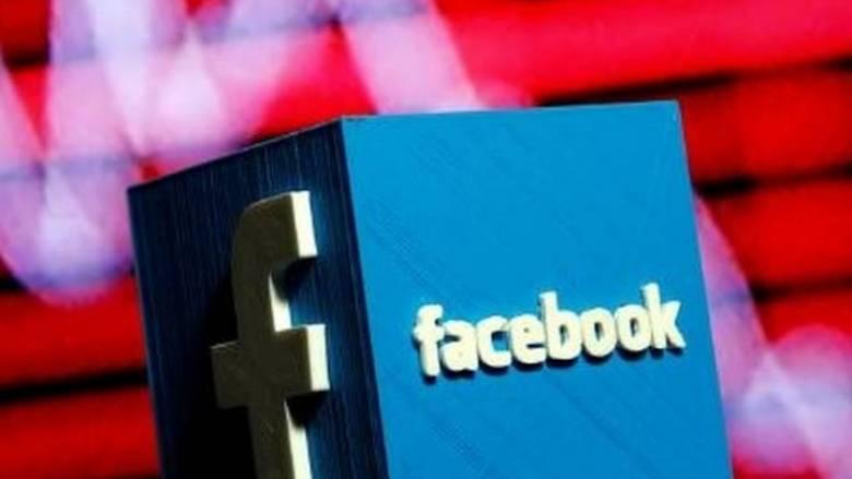Το Facebook δημιουργεί λογισμικό λογοκρισίας για να ξαναμπεί στην αγορά της Κίνας