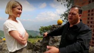 Χουάν Πάμπλο Εσκομπάρ: Έτσι έζησε τα παιδικά του χρόνια ο γιος του «βαρόνου της κοκαΐνης»