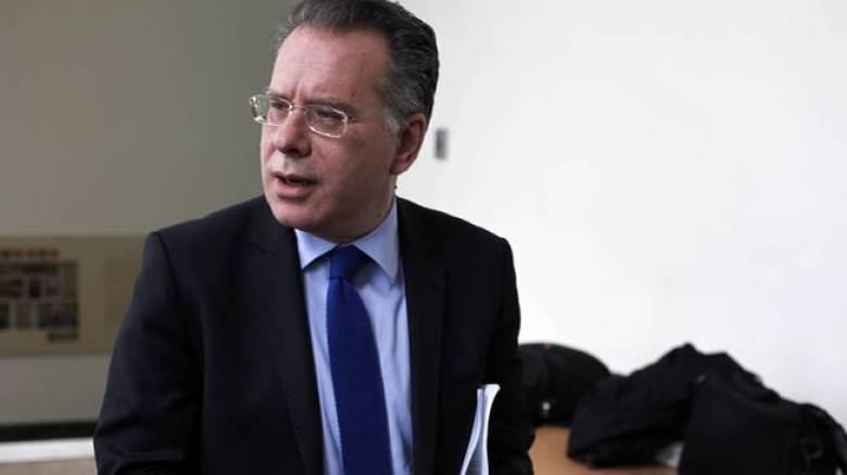 Άμεση σύγκληση του Συμβουλίου Εξωτερικής Πολιτικής  ζητά ο Κουμουτσάκος για τις δηλώσεις Ράμα
