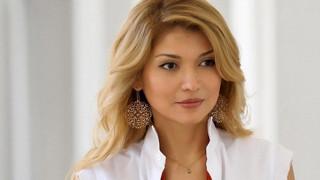 Γκουλνάρα Καρίμοβα: Δηλητηρίασαν την κόρη του πρώην προέδρου του Ουζμπεκιστάν;