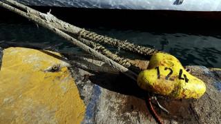 Απεργία ΠΝΟ: Δεμένα στα λιμάνια τα πλοία την Πέμπτη