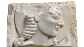 Πρόσω ολοταχώς το master plan για την ανάδειξη του αρχαιολογικού χώρου του Κεραμεικού