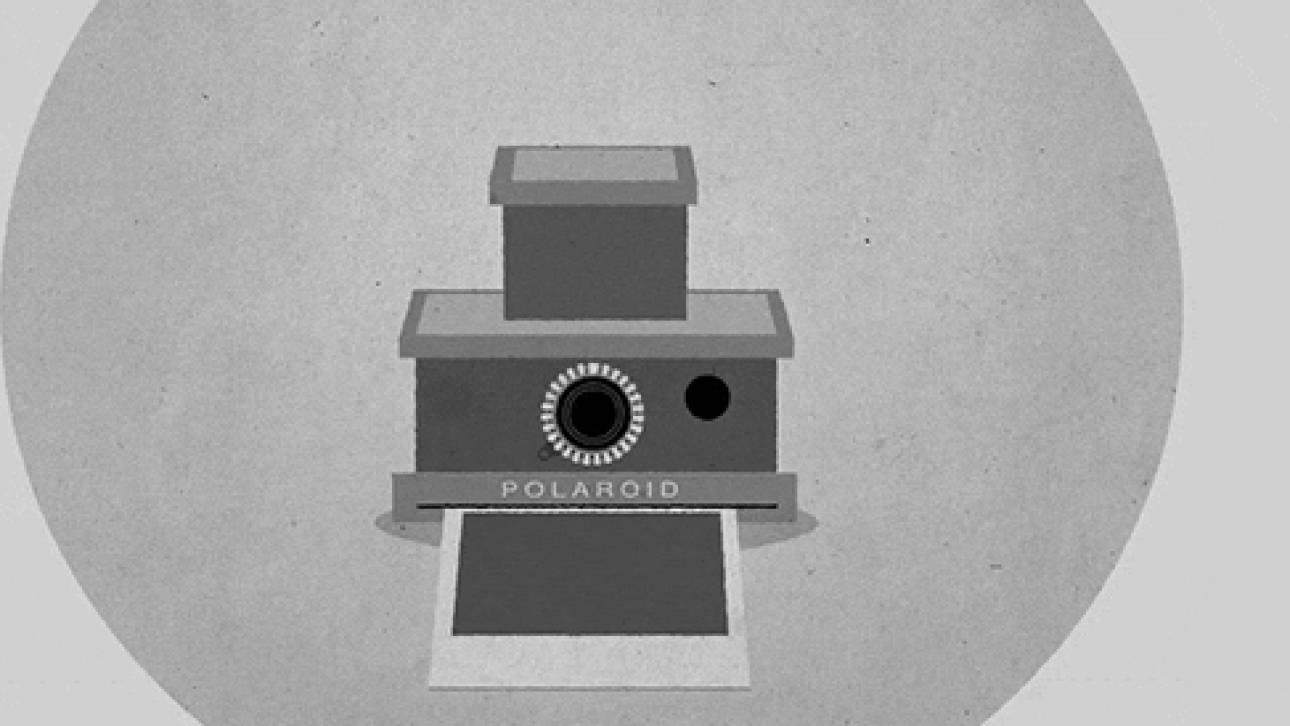Oι πιο εμβληματικές φωτογραφικές μηχανές μέσα από ένα βίντεο 1:30 λεπτού