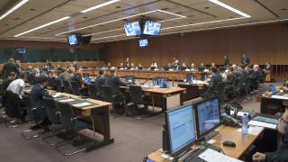 Γερμανική τορπίλη στην ευρω-πρωτοβουλία για το ελληνικό χρέος