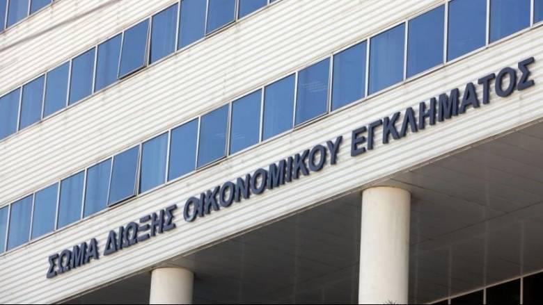 ΓΓΔΕ: Παρουσία δικαστικού οι έφοδοι στις οικίες φορολογουμένων