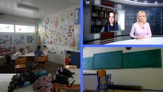 Ένα εργαλείο για την αντιμετώπιση του σχολικού και του διαδικτυακού εκφοβισμού