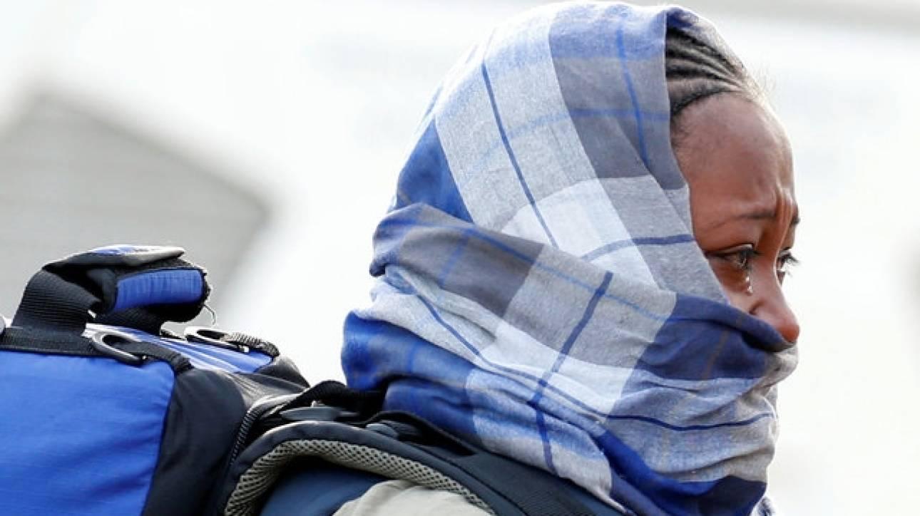 «Ζούγκλα του Καλαί»: Αγνοούμενο το 1/3 των προσφυγόπουλων