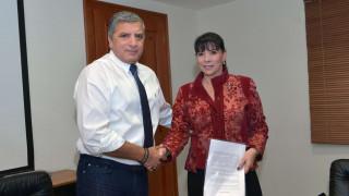 Σύμφωνο συνεργασίας JTI με Δήμο Αμαρουσίου για το Κτήμα Καρέλλα