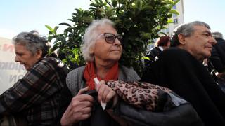 Συντάξεις Ιανουαρίου: Πότε θα καταβληθούν στους συνταξιούχους